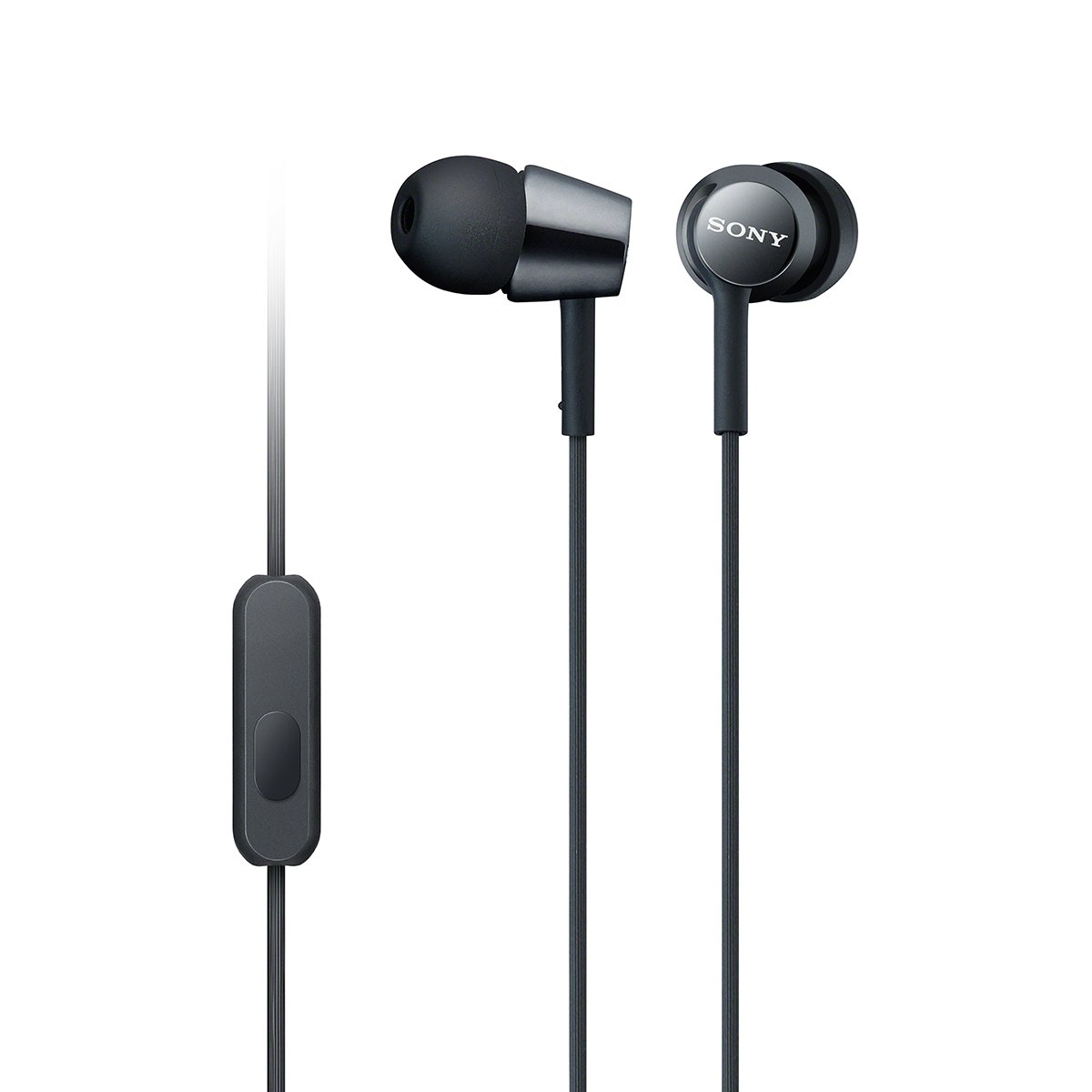 MDR_earphones with mic under 1000