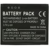 LG KP500 / KP501 COOKIE BATTERY