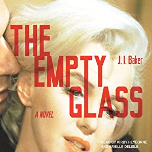 The Empty Glass | [J. I. Baker]