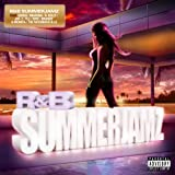 R&B SummerJamz Various Artists