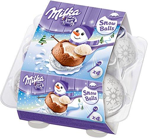 milka-snowballs-112g