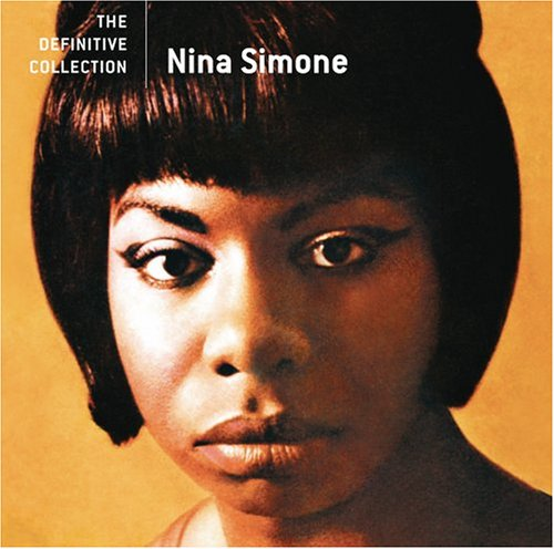 Nina Simone - The Definitive Collection - Zortam Music