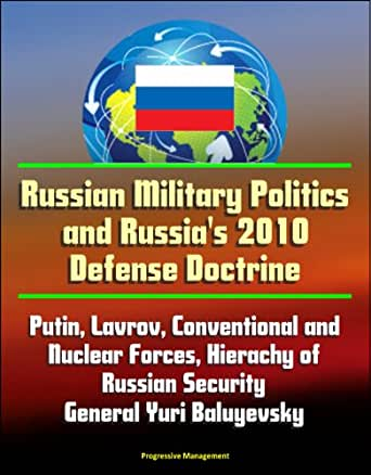 Russian cosmism and the doctrine