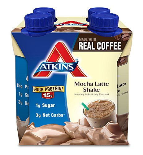 atkins-ready-to-drink-shake-mocha-latte-11-ounce-4-count