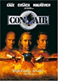 Con Air (Bilingual)