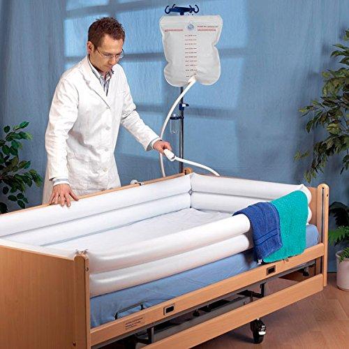 servocare-m1-set-da-1876-vasca-da-letto-set-completo-composto-da-vasca-gonfiatore-e-soffione-con-ser