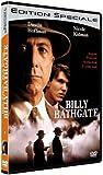 echange, troc Billy Bathgate - Édition Spéciale
