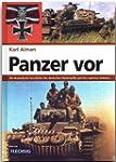 ZEITGESCHICHTE - Panzer vor - Die dra...