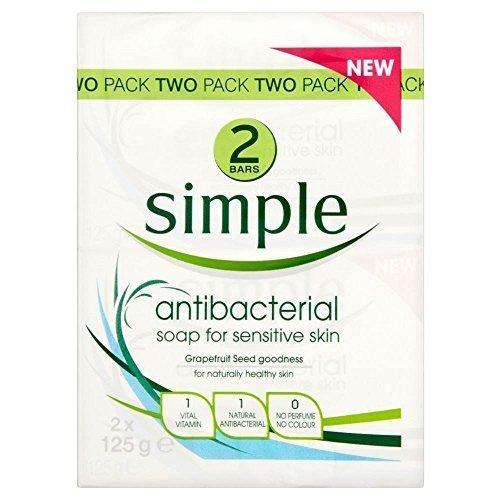 simple-antibacterial-bar-soap-for-senstive-skin-2x125g