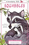 Squabbles (reissue) (Serendipity Books) (0843102543) by Cosgrove, Stephen