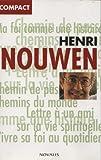 Henri Nouwen (French Text) (2895076790) by Henri Nouwen