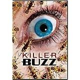 Killer Buzz ~ Gabrielle Anwar