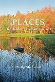 Places: Habitats of a Human Lifetime