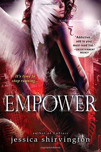 Empower (Embrace)