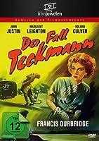 Der Fall Teckman