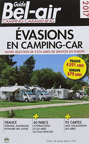 guide-bel-air-evasions-en-camping-car