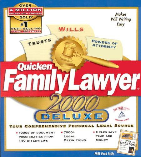 quicken-family-lawyer-2000-deluxe