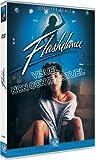 echange, troc Flashdance