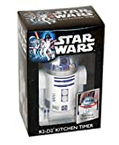 Star Wars Egg timer kitchen Timer R2-D2