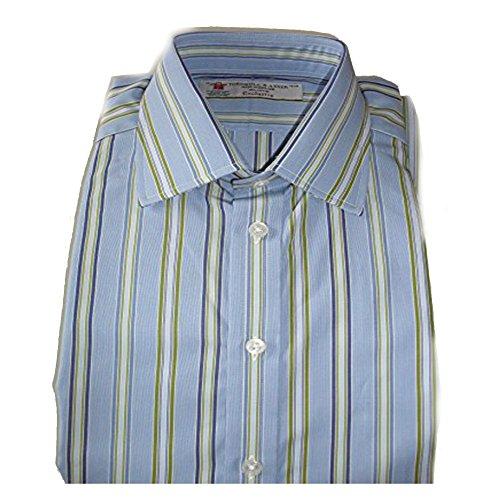 turnbull-asser-shirt-size-15-38cm-rrp-175
