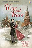 War and Peace (Young Reading Series Three)