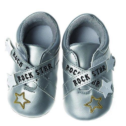 Rock Baby Apparel front-512231