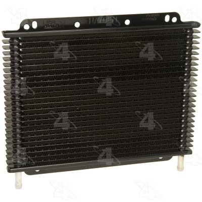 Four Seasons 53007 Rapid-Cool Transmission Oil Cooler (2003 Lincoln Aviator Transmission compare prices)