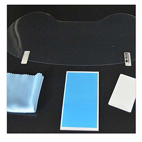 PolarLander-auto-Styling-di-protezione-automatica-incerate-Accessori-cruscotto-pellicola-protettiva-del-99-di-trasmissione-della-luce-per-N-issan-X-T-rail