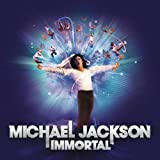Will You Be There (Immortal Version)