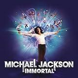 Thriller Immortal