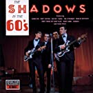 The Shadows In The 60s