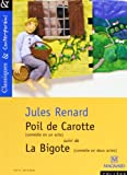 """Poil de carotte"" de Jules Renard"