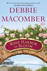 Rose Harbor in Bloom: A Novel (Rose Harbor Inn)