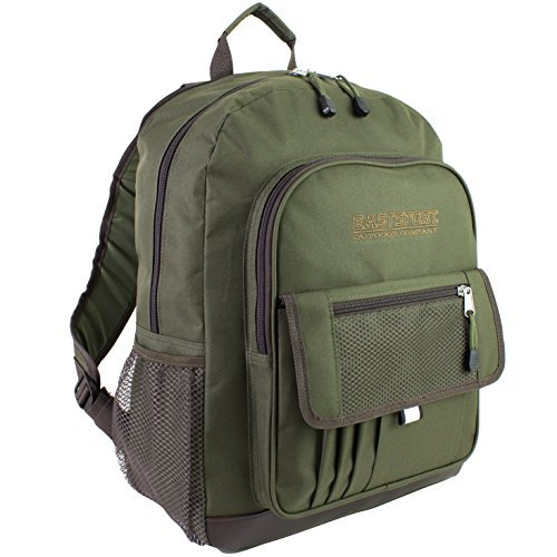 eastsport-basic-tech-backpack-army-green-by-eastsport