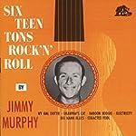 Sixteen Tons Rock & Roll