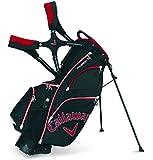 Callaway 2015 Fusion Golf Stand Bag