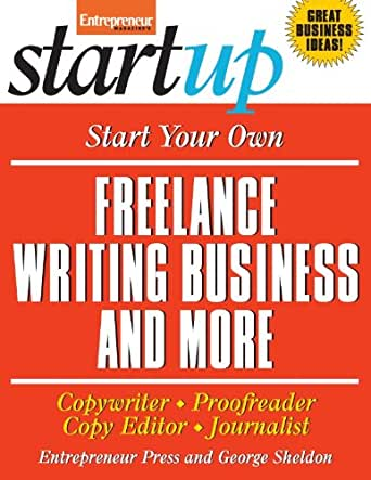 how to start a freelance business in india