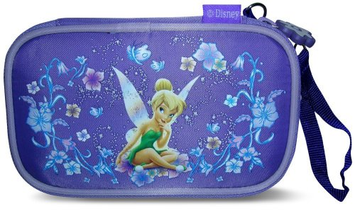 nintendo-ds-lite-tasche-fairies-alemania-dvd