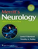 img - for Merritt's Neurology book / textbook / text book