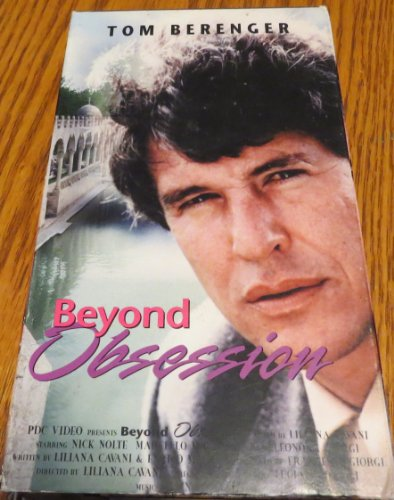 beyond-obsession-vhs-import-usa