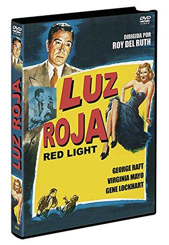 luz-roja-dvd