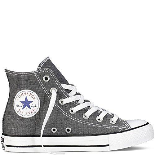 converse-all-star-chuck-taylor-unisexe-pour-hommes-femmes-baskets-gris-charbon-36