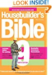 Housebuilders Bible (9th Edition)