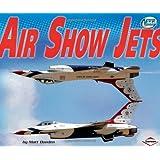 Air Show Jets (Motor Mania)