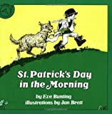 St. Patrick s Day in the Morning