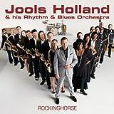 Rockinghorseby Jools Holland
