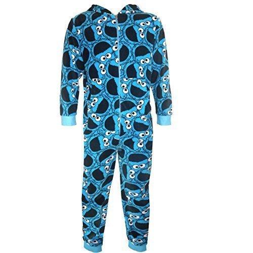 grenouill res pyjama achat vente de grenouill res pas cher. Black Bedroom Furniture Sets. Home Design Ideas