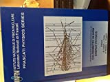 img - for Frascati Physics Series : Proceedings of the III International Workshop on Physics and Detectors for Da[ph]ne (Daphne), Laboratori Nazionali Di Frascati Dell'infn, Frascati, November 16-19, 1999 (Frascati physics series, 16) book / textbook / text book