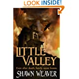 Little Valley