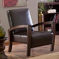 Belham Living Frederick Accent Chair